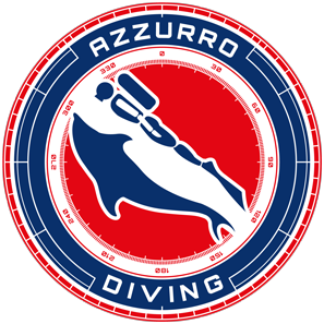 azzurro logo new mediuml